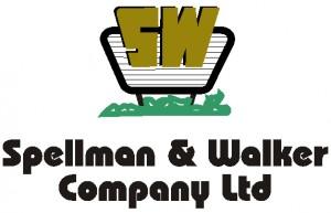 Spellman & Walker